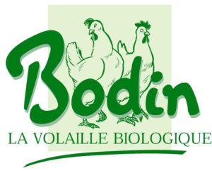 10736-bodin-la-volaille-biologique-produits-bio-adherent
