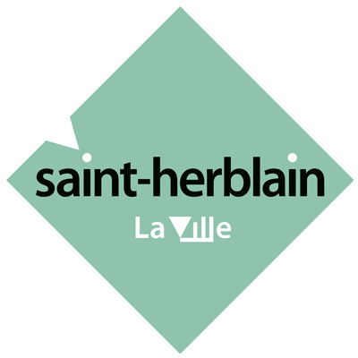 St herblain