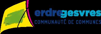 logo cceg 1