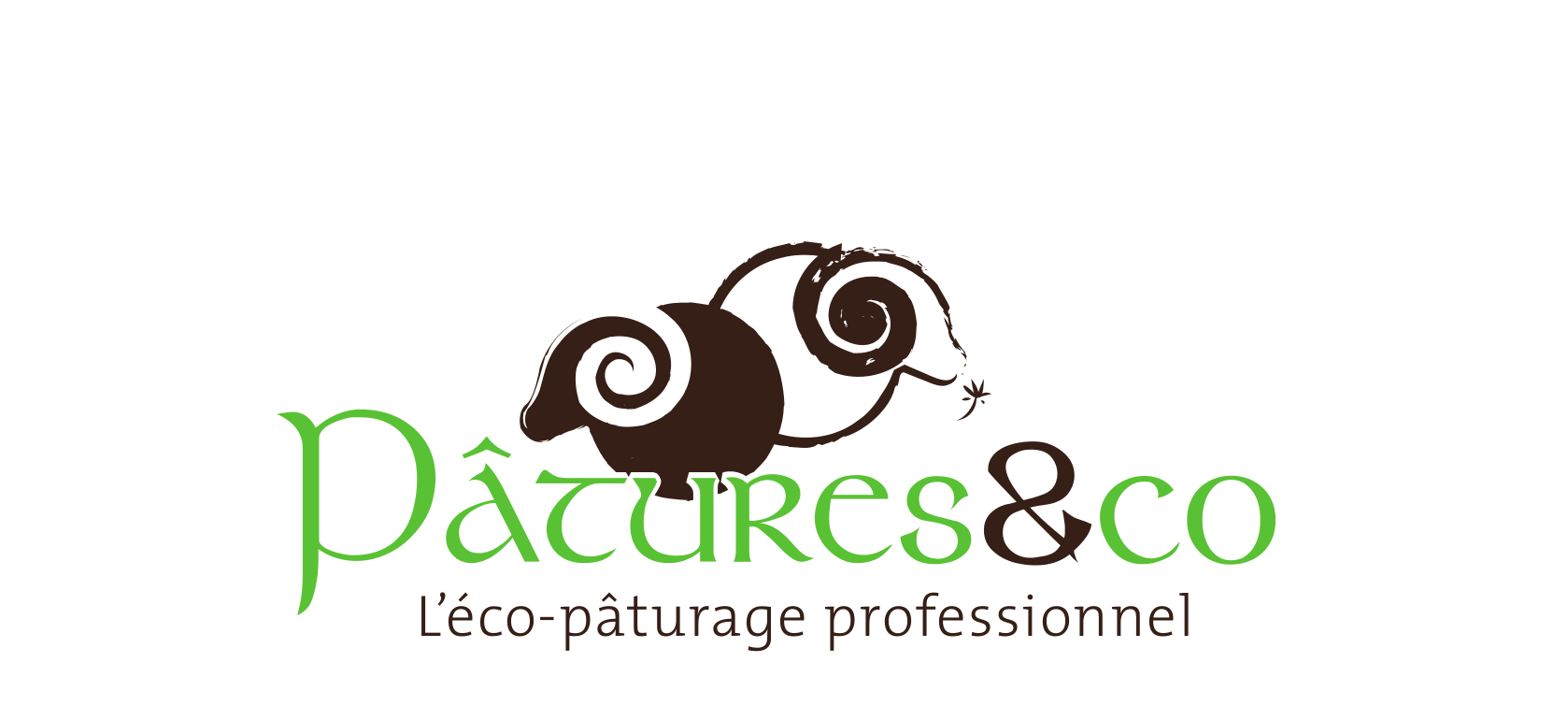 PÂTURES & CO